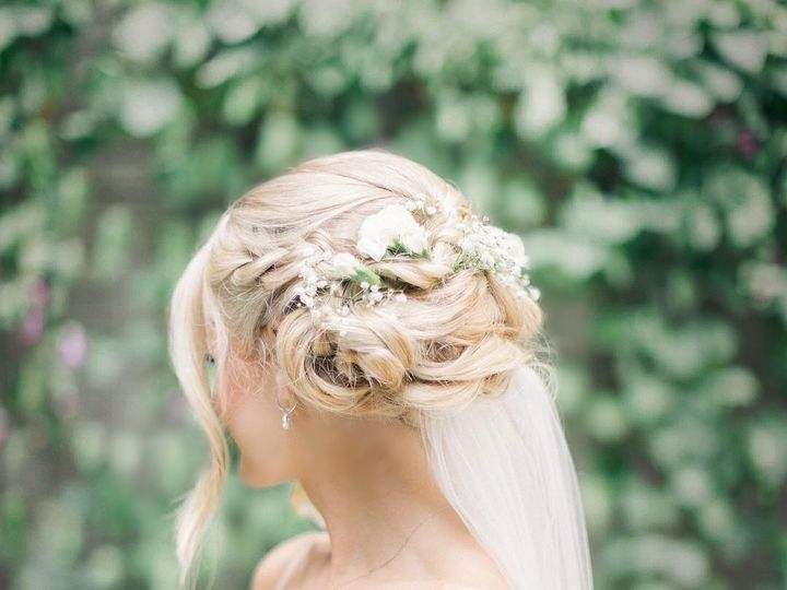 Tmx Julia Piotrowski 51 1000130 Brooklyn, NY wedding beauty