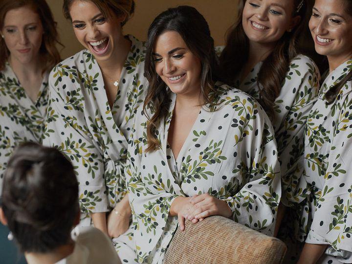 Tmx Laurenandstan 3565 51 1000130 Brooklyn, NY wedding beauty