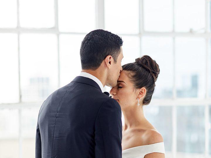 Tmx Laurenandstan 3712 51 1000130 160434210795219 Brooklyn, NY wedding beauty