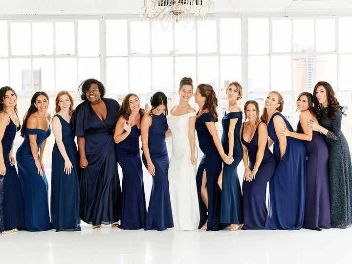 Tmx Laurenandstan 3751 51 1000130 Brooklyn, NY wedding beauty