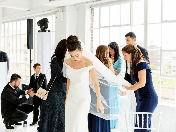 Tmx Laurenandstan 3783 51 1000130 Brooklyn, NY wedding beauty