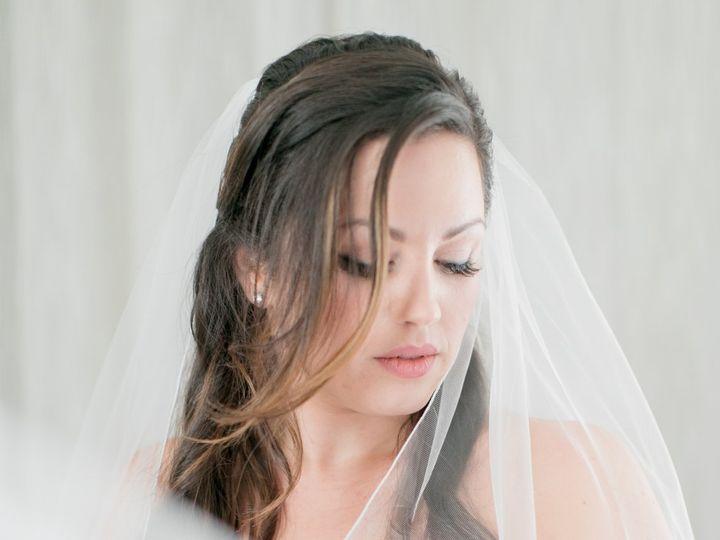 Tmx Mari And Sean Wedding 149 51 1000130 160262287111695 Brooklyn, NY wedding beauty