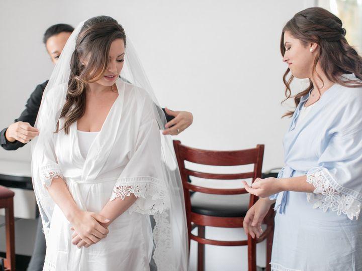 Tmx Mari And Sean Wedding 56 51 1000130 1567181058 Brooklyn, NY wedding beauty