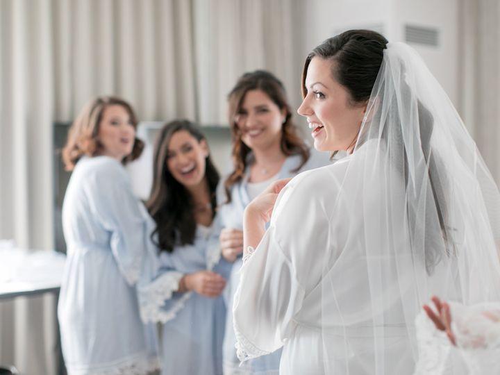 Tmx Mari And Sean Wedding 60 51 1000130 160262287038400 Brooklyn, NY wedding beauty