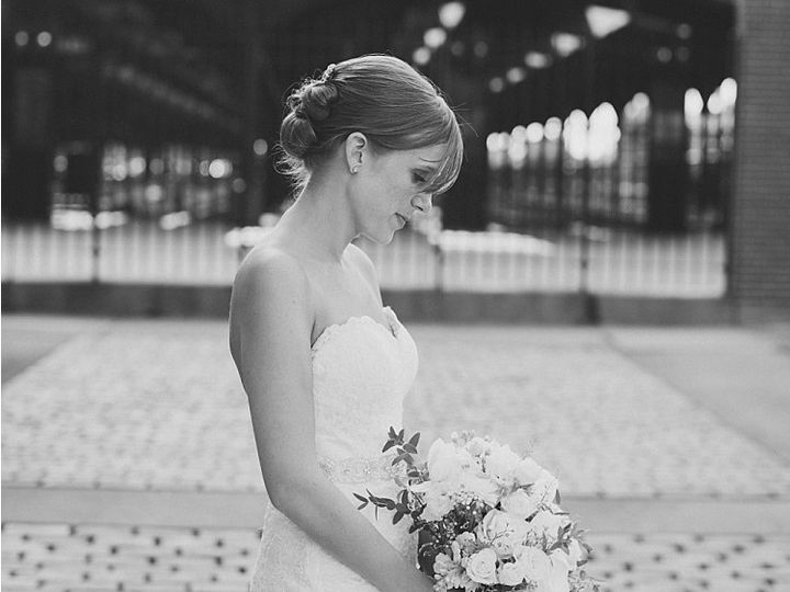 Tmx Maritime Parc Wedding Photography 0027e 51 1000130 1567022185 Brooklyn, NY wedding beauty