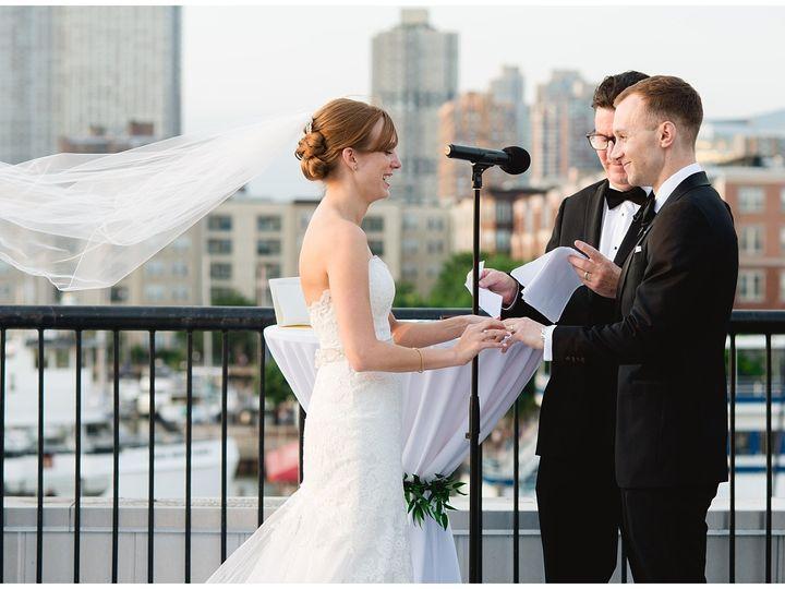 Tmx Maritime Parc Wedding Photography 0043 51 1000130 1567022185 Brooklyn, NY wedding beauty