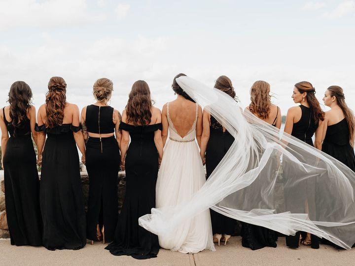 Tmx Marques Wedding Surf The Teagues 178 Websize 51 1000130 160261402284270 Brooklyn, NY wedding beauty