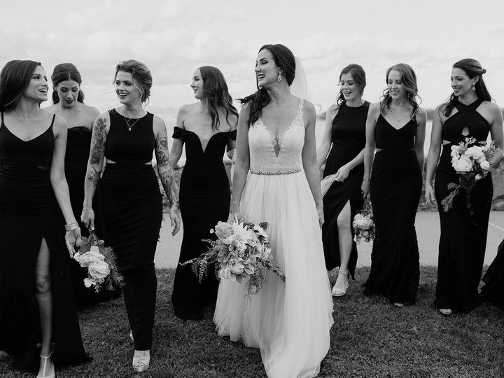 Tmx Marques Wedding Surf The Teagues 188 Websize 51 1000130 160261402275252 Brooklyn, NY wedding beauty