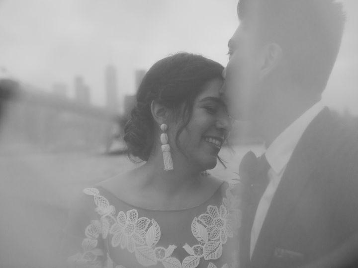 Tmx Nathalie Rommel Web 329 51 1000130 1558452390 Brooklyn, NY wedding beauty