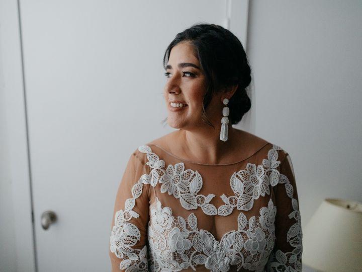 Tmx Nathalie Rommel Web 83 51 1000130 1558452392 Brooklyn, NY wedding beauty