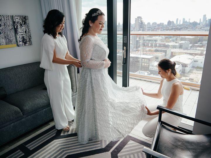 Tmx Njw 047 51 1000130 160435814816413 Brooklyn, NY wedding beauty