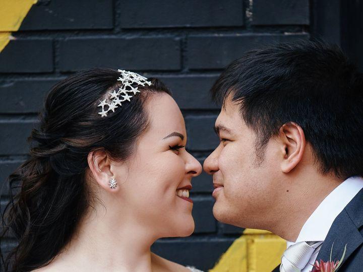 Tmx Njw 174 51 1000130 160435814884543 Brooklyn, NY wedding beauty