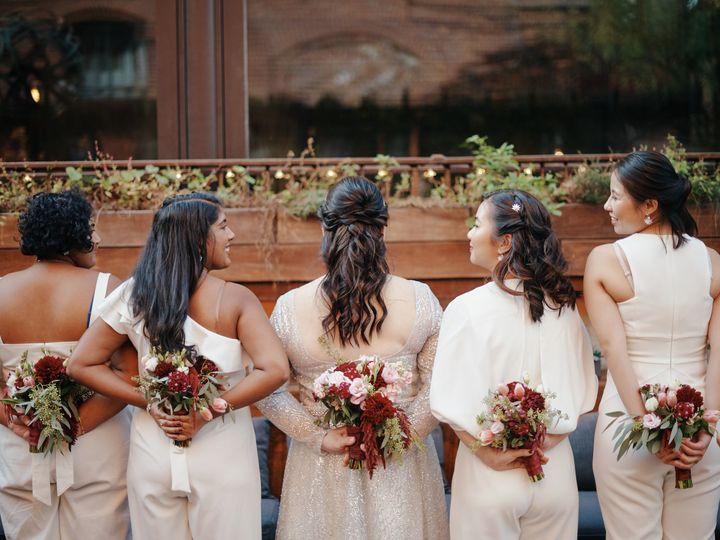 Tmx Njw 342 51 1000130 160435814514353 Brooklyn, NY wedding beauty