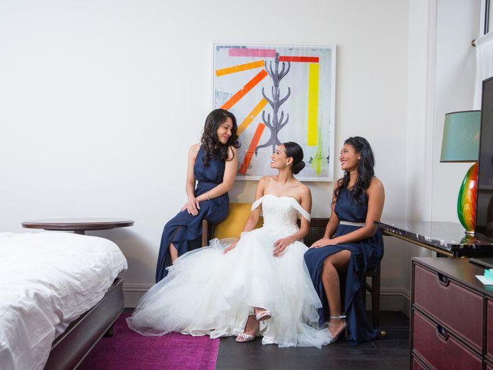 Tmx Rl024554 51 1000130 Brooklyn, NY wedding beauty