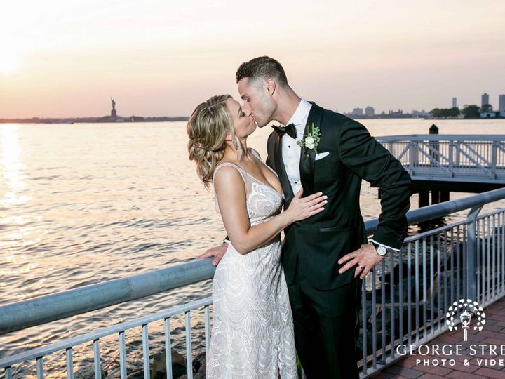 Tmx T30 933161 51 1000130 1567023252 Brooklyn, NY wedding beauty