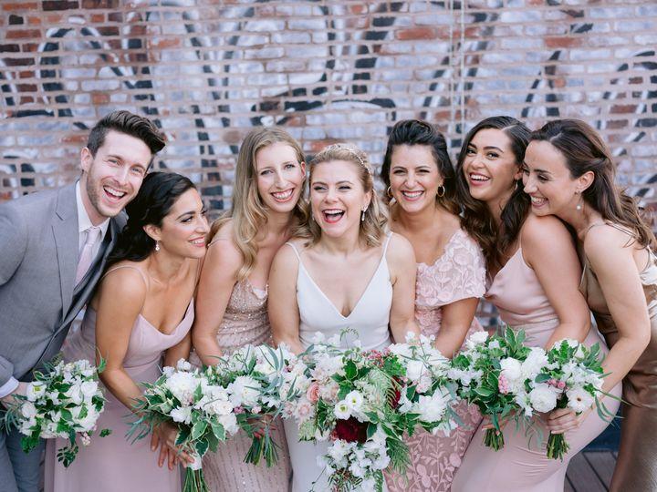 Tmx Wspco 09282019 Jasmin Paul Wedding 386 51 1000130 160261805681312 Brooklyn, NY wedding beauty