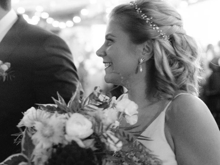 Tmx Wspco 09282019 Jasmin Paul Wedding 712 51 1000130 160261805299890 Brooklyn, NY wedding beauty