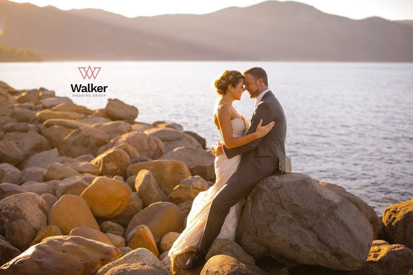 walker wedding group logo 51 130 159128660842045