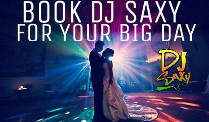 DJ Saxy