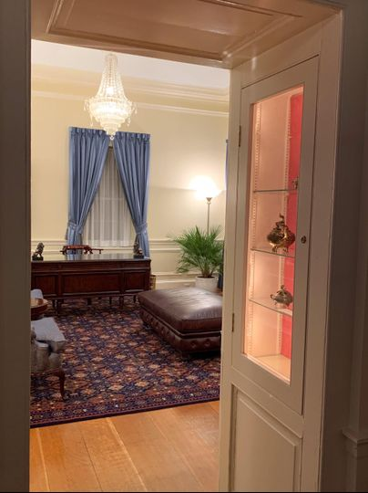 Lyon   Room