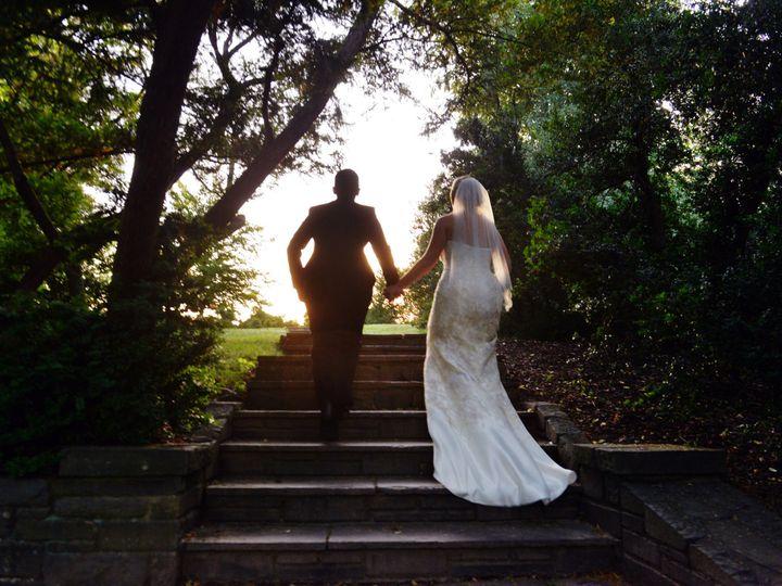 Tmx 1423851456981 2015e13gayweddinga1371455657 Rockville, MD wedding venue