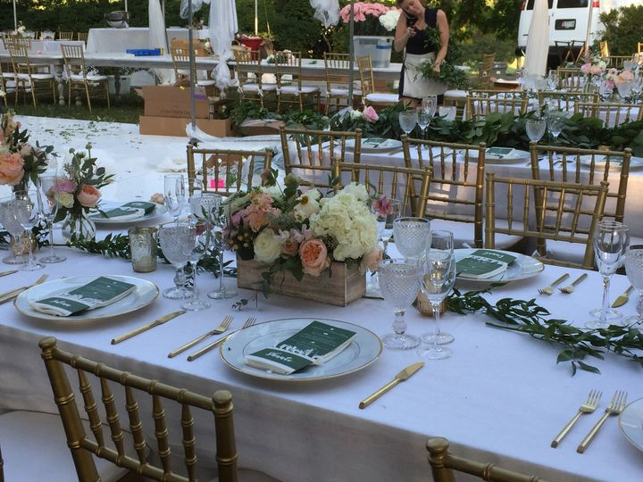 Tmx 1487878816159 2016 09 24 17.36.57 Rockville, MD wedding venue