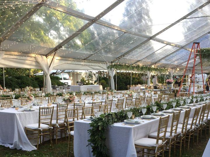 Tmx 1487878830930 2016 09 24 17.32.38 Rockville, MD wedding venue