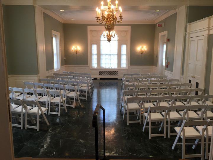 Tmx 1487879158632 2016 10 22 17.23.16 Rockville, MD wedding venue