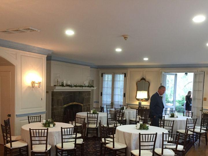 Tmx 1487879217250 2016 10 22 17.25.04 Rockville, MD wedding venue