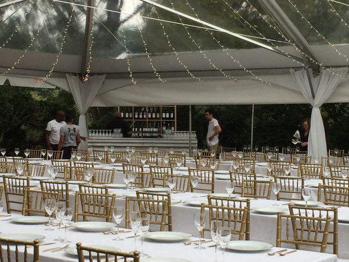 Tmx 1489091337440 2016 09 24 15.55.35 Rockville, MD wedding venue