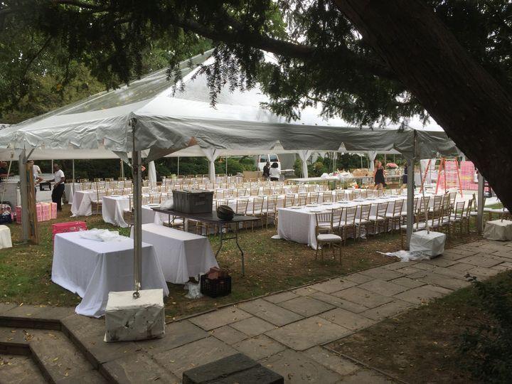 Tmx 1489091363069 2016 09 24 15.53.56 Rockville, MD wedding venue