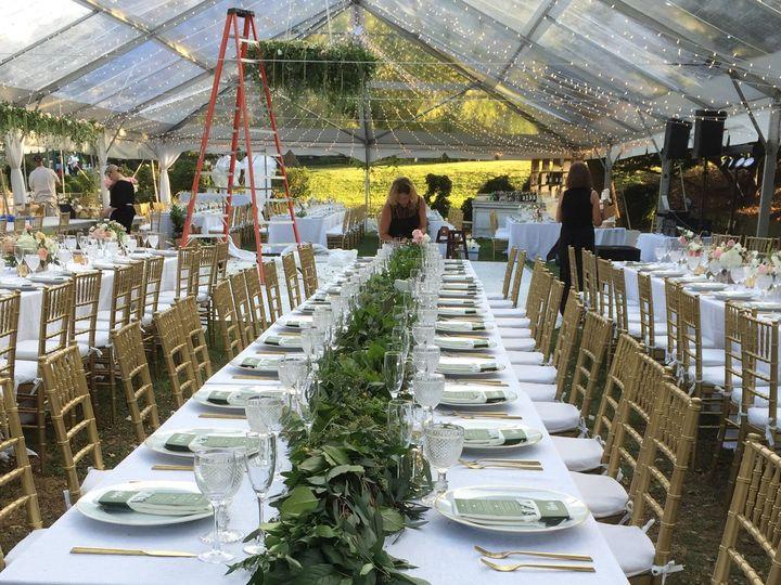 Tmx 1489091406619 2016 09 24 17.32.46 Rockville, MD wedding venue