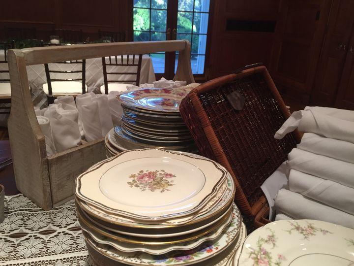 Tmx 1489091500182 2016 10 22 17.35.21 Rockville, MD wedding venue