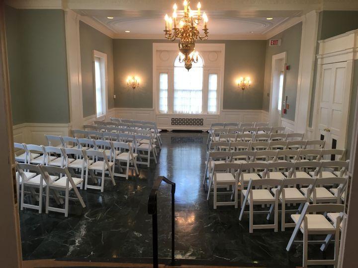 Tmx 1489091599845 2016 10 22 17.23.30 Rockville, MD wedding venue