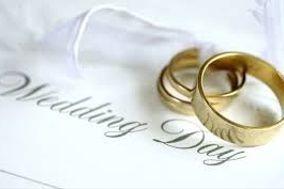 Rev. Sheppard Wedding Officiant