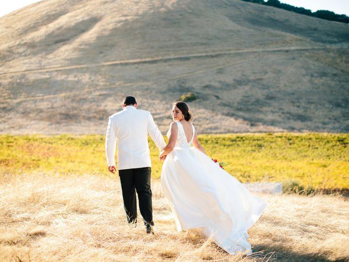 Tmx 1516771074 A0b33e15436f9453 1516771072 C14eaa273a6faea3 1516771065020 7 Posh Parties Favor Vallejo, CA wedding planner