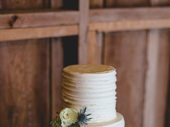 Tmx 1516771327 7f36703501355f9a 1516771325 9dec7ccae3363943 1516771321815 11 Ian Irene Wedding Vallejo, CA wedding planner