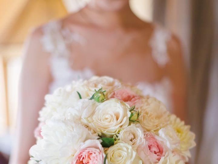 Tmx Aprildexterwed 119 51 921130 Vallejo, CA wedding planner