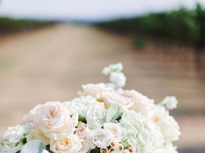 Tmx Aprildexterwed 183 51 921130 157896292867084 Vallejo, CA wedding planner