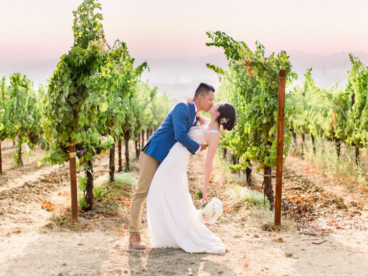 Tmx Aprildexterwed 341 51 921130 Vallejo, CA wedding planner