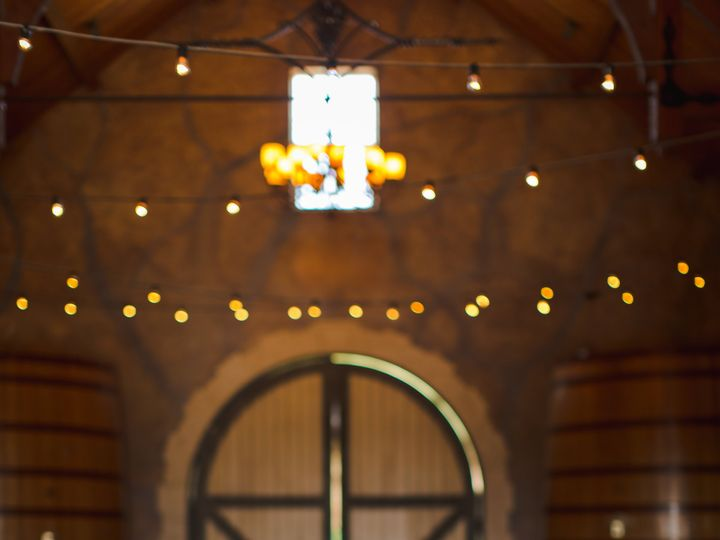 Tmx Aprildexterwed 88 51 921130 Vallejo, CA wedding planner