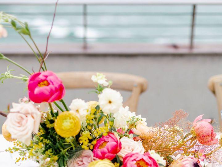 Tmx Cmsours Livingcoralsubmission 38 51 921130 157896277487135 Vallejo, CA wedding planner