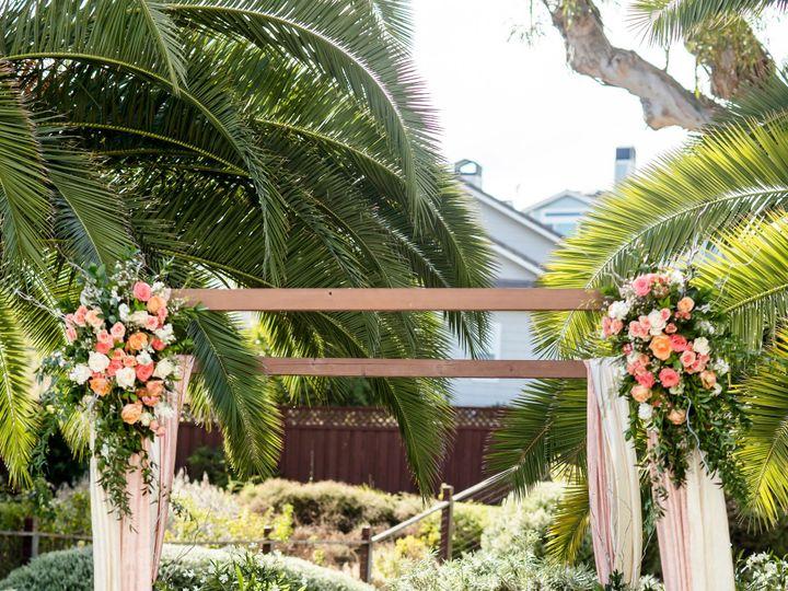 Tmx Details 2 51 921130 157896268222403 Vallejo, CA wedding planner