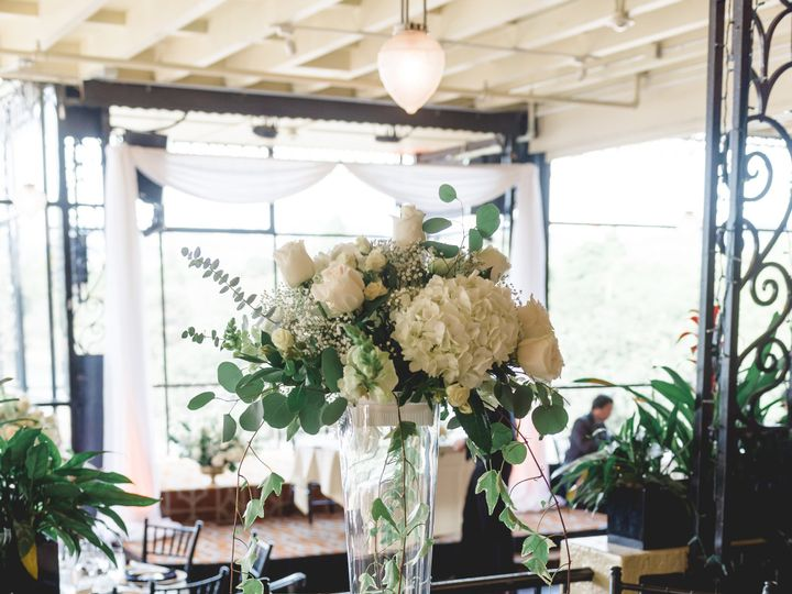 Tmx Go Wedding Reception 4 51 921130 Vallejo, CA wedding planner