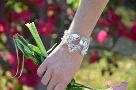 Tmx 1305576565089 BB51POSE3t Key West wedding jewelry