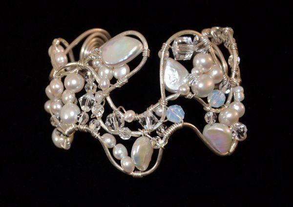 Tmx 1305576689511 BB51ONBLK Key West wedding jewelry