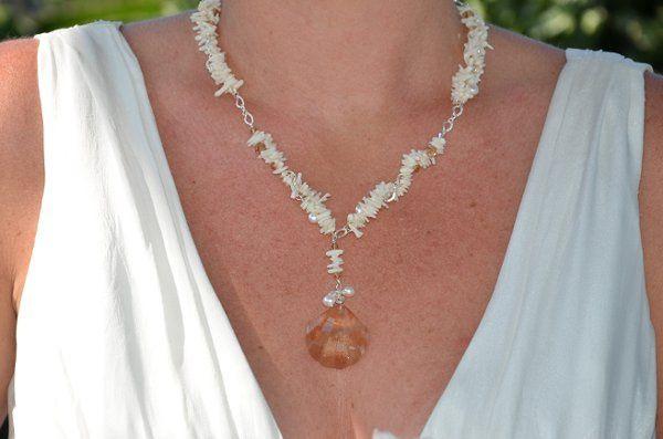 Tmx 1305578736792 KWN2POSE2 Key West wedding jewelry