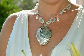 Tmx 1305578811542 KWN3t Key West wedding jewelry