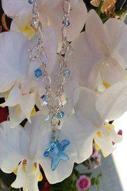 Tmx 1305578887355 KWB2flwrt Key West wedding jewelry