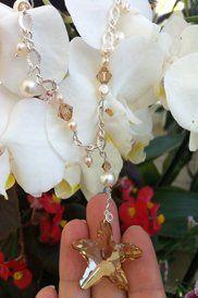 Tmx 1305578918464 KWN5flwrt Key West wedding jewelry